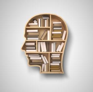 Consultation psychothérapeutique chez un psychologue en cabinet